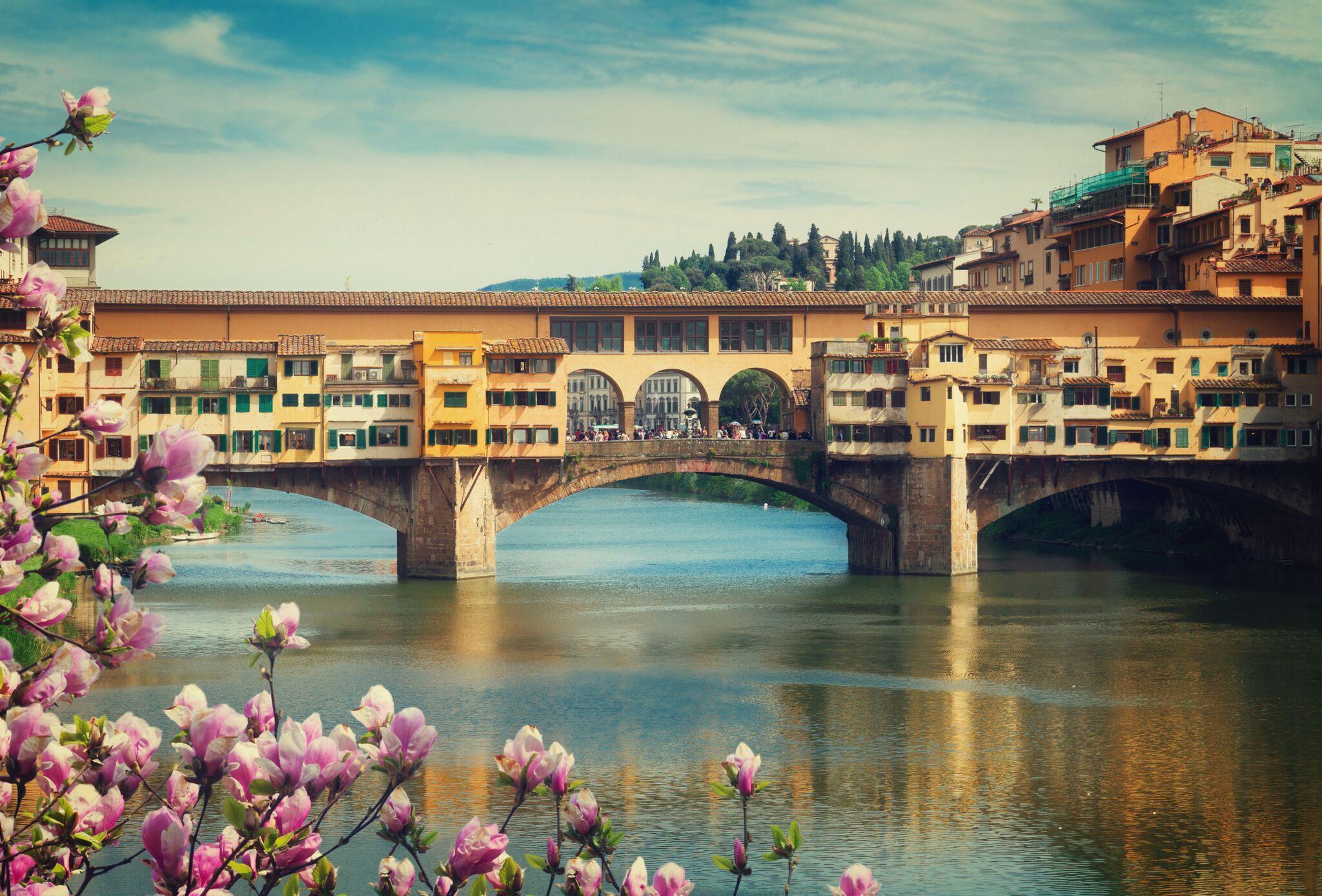 Toscana-florenz.jpg