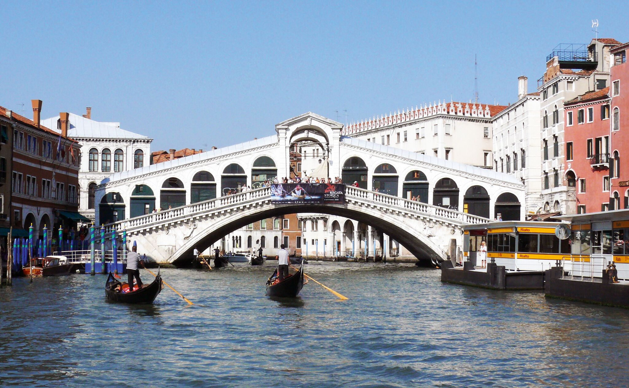 Toscana-canal grande.jpg