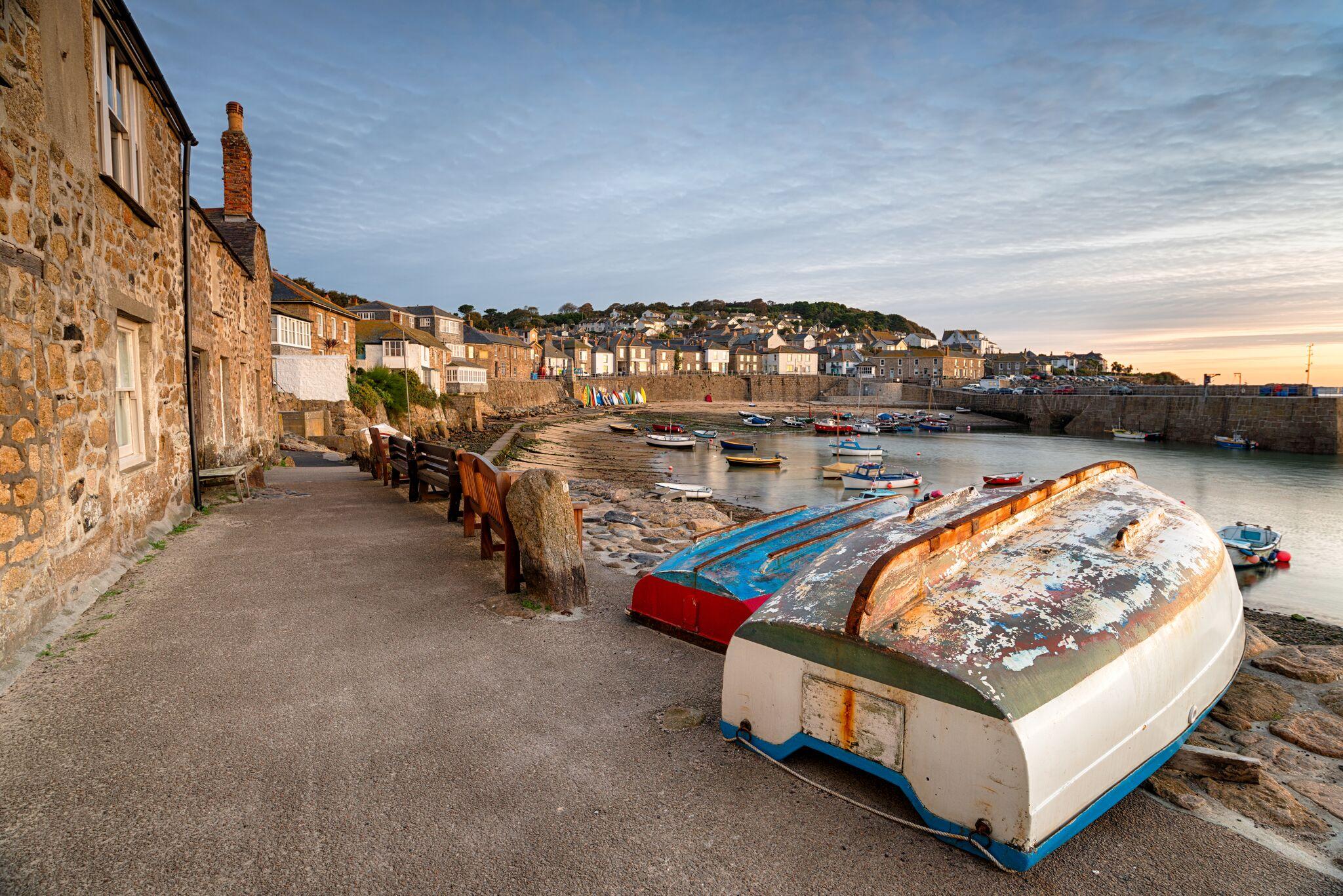 Cornwall-hafen.jpg