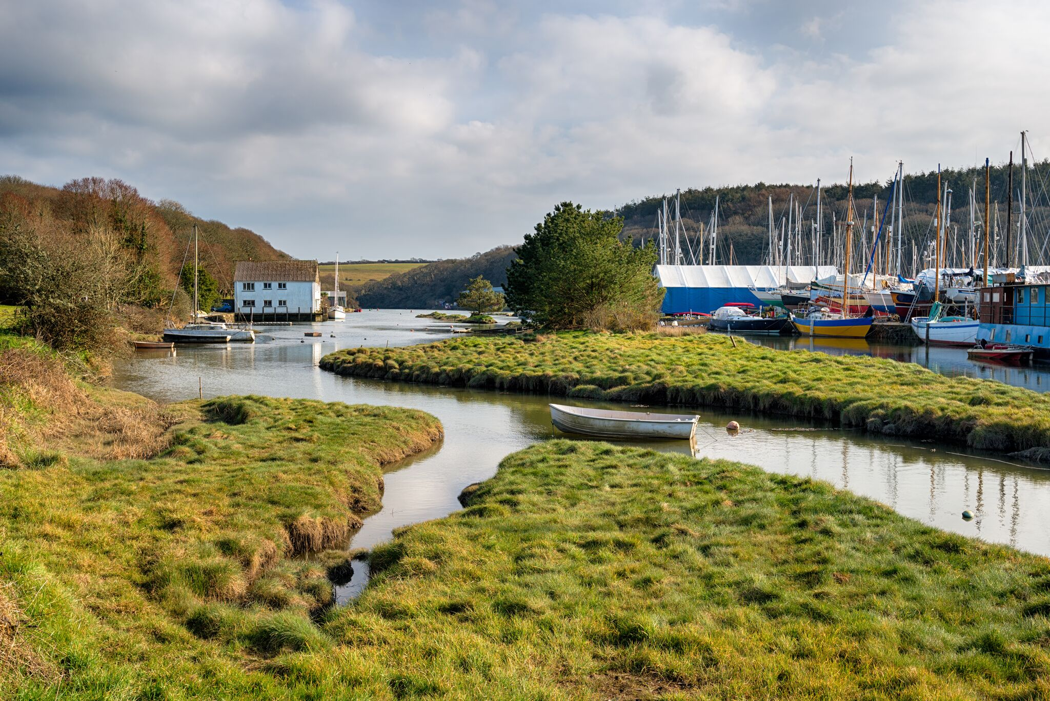 Cornwall-fluss.jpg