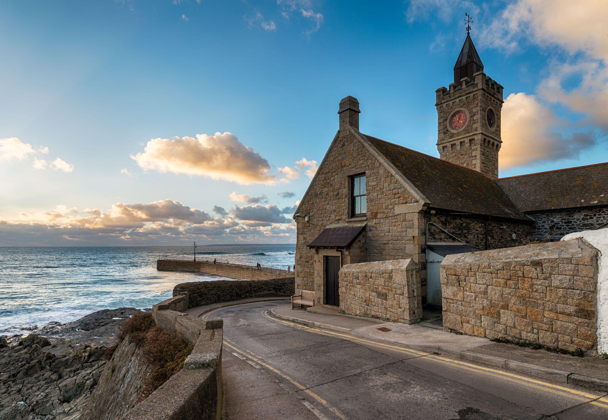 Cornwall-glockenturm.jpg