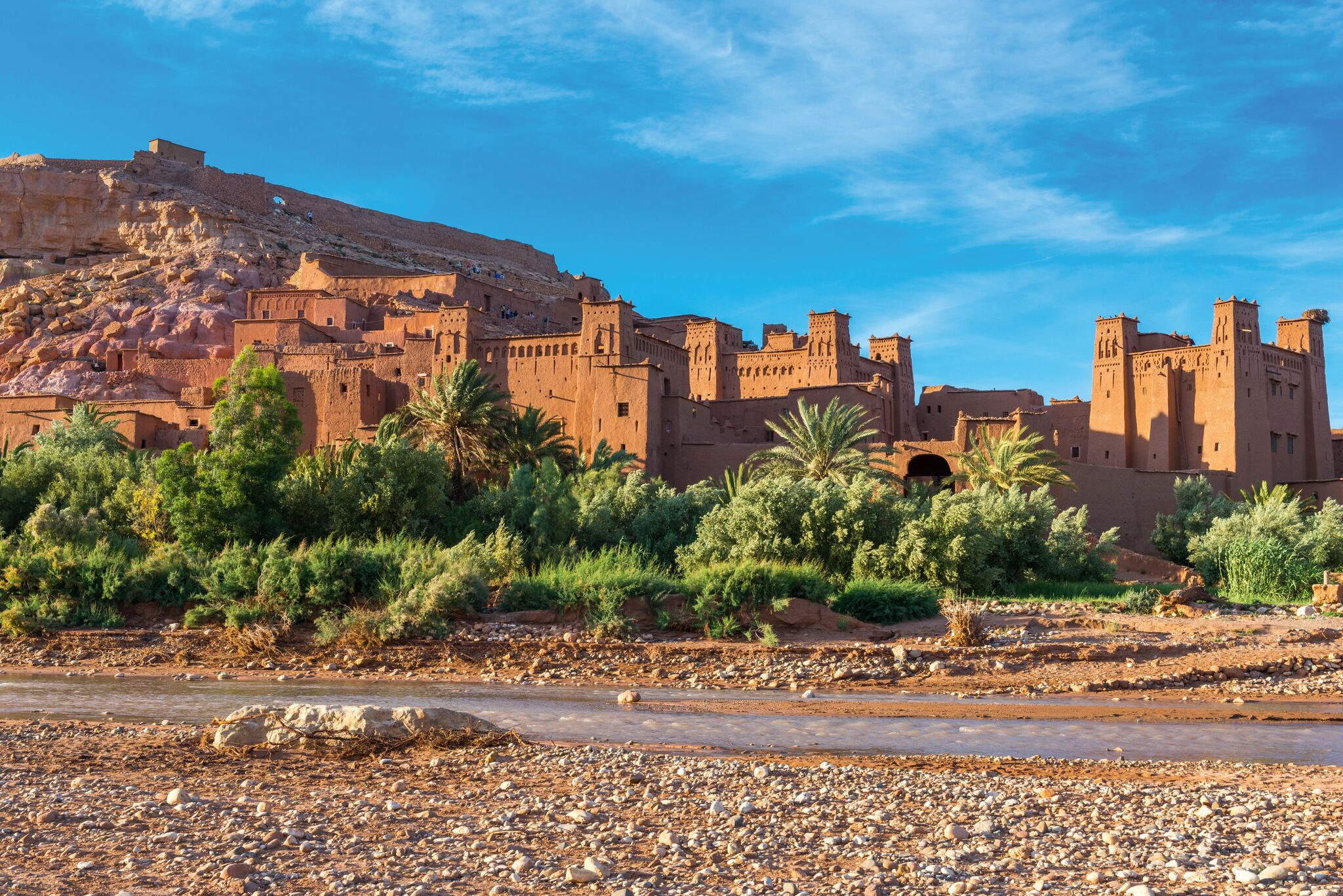 Marokko-it-ben-haddou.jpg