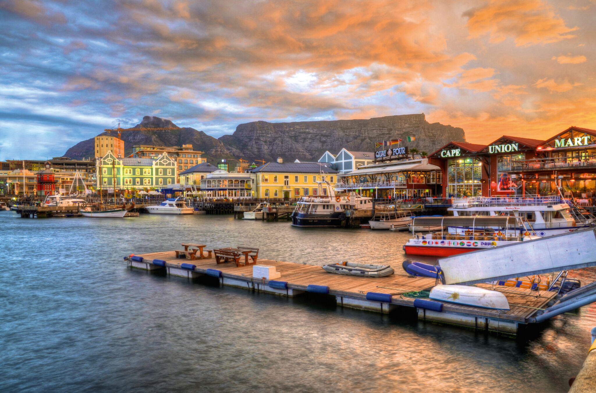 Südafrika-Kapstadt.jpg