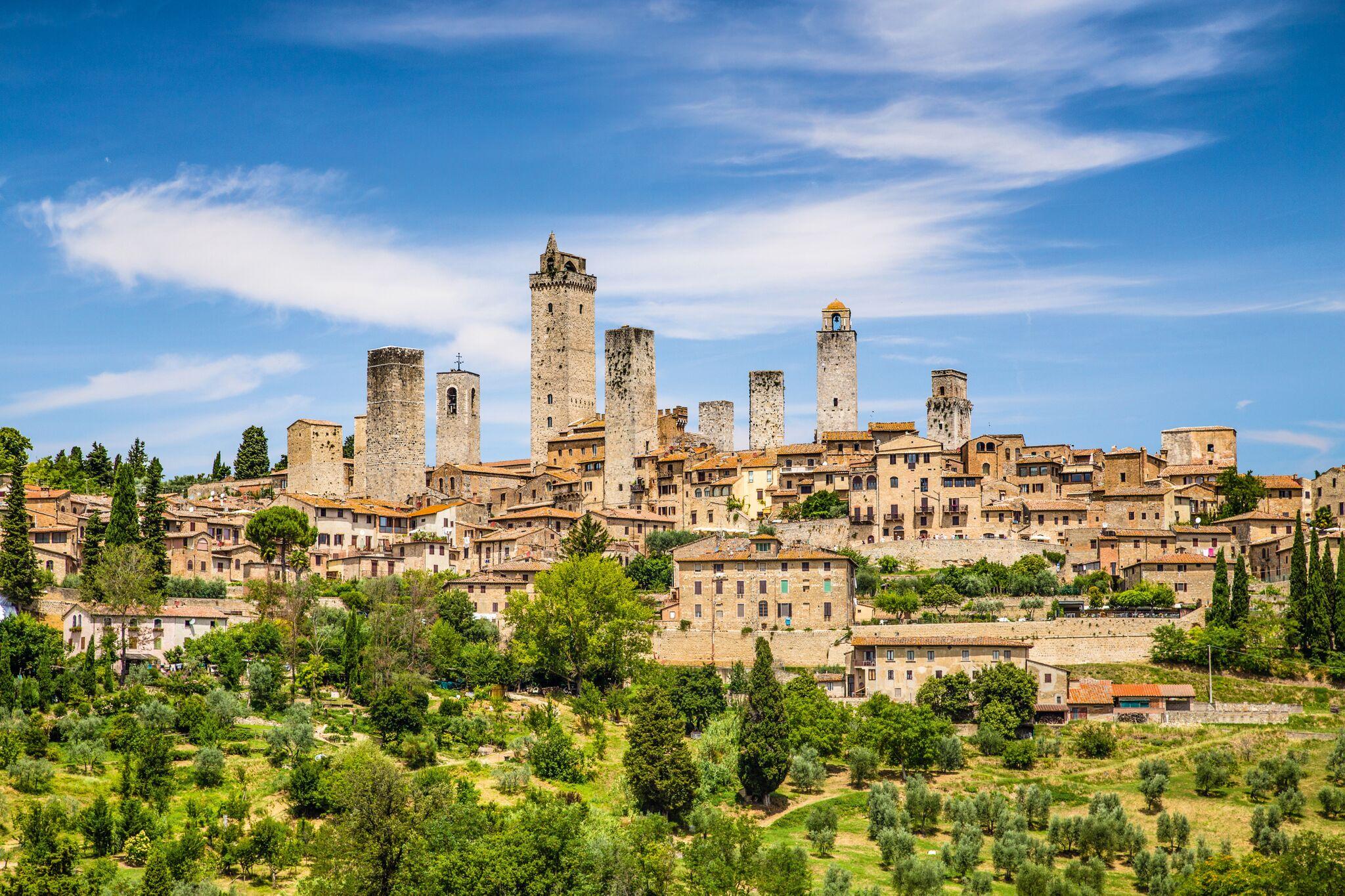 Toscana-san gimignano.jpg