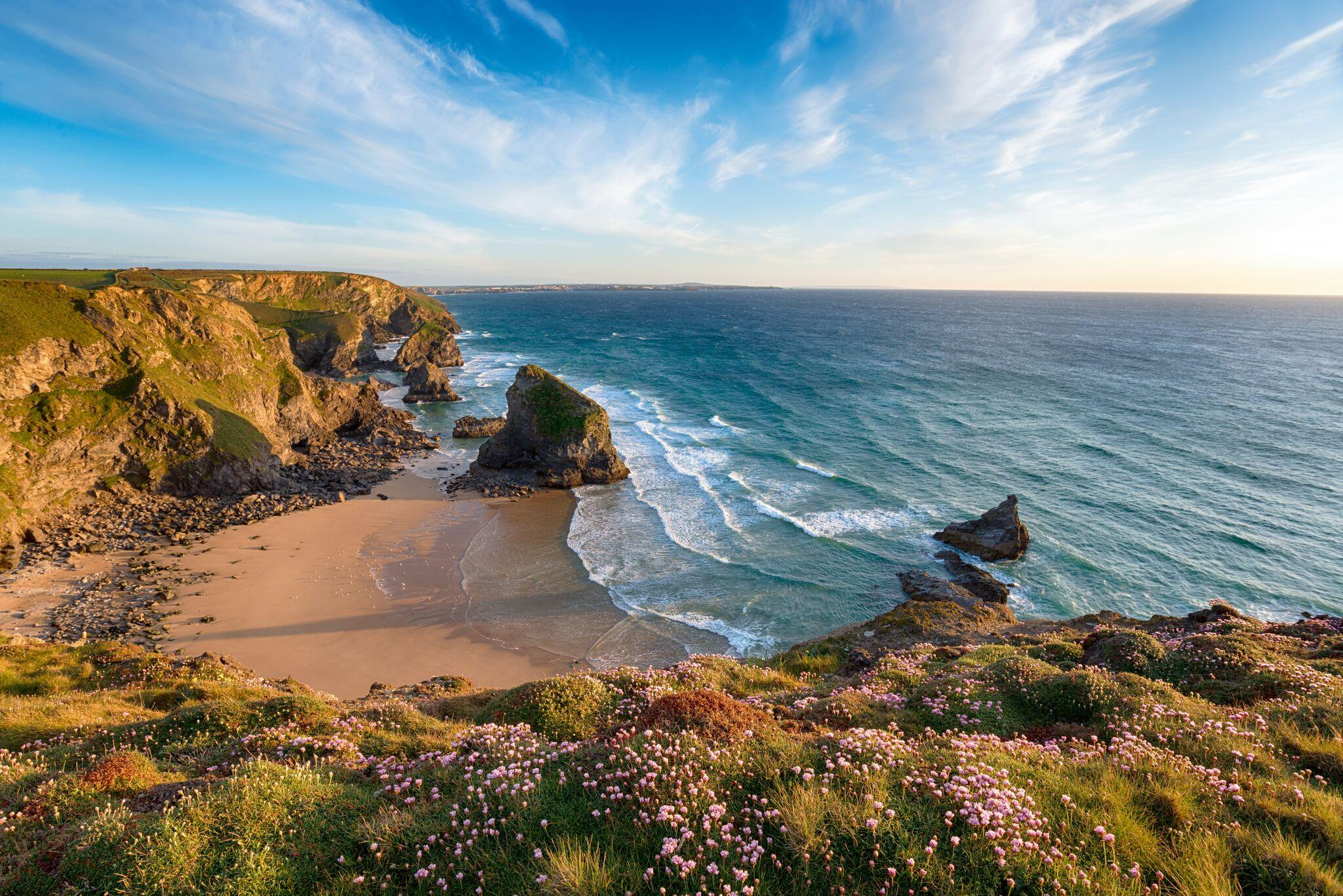Cornwall-küste2.jpg