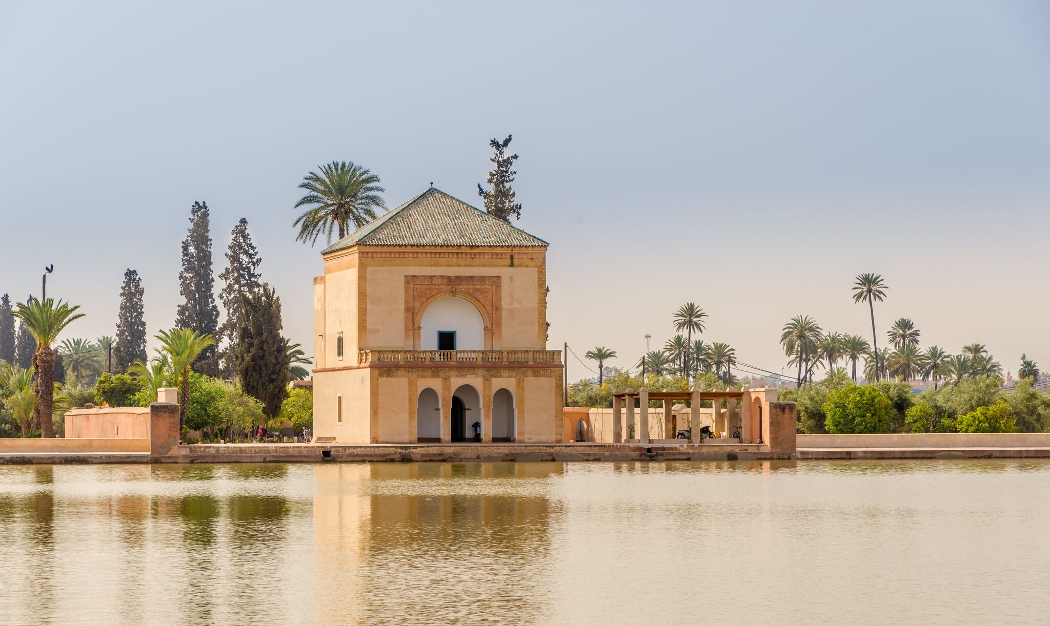 Marokko-menara.jpg