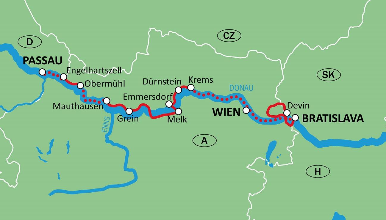 DonauimpressionKarte.jpg