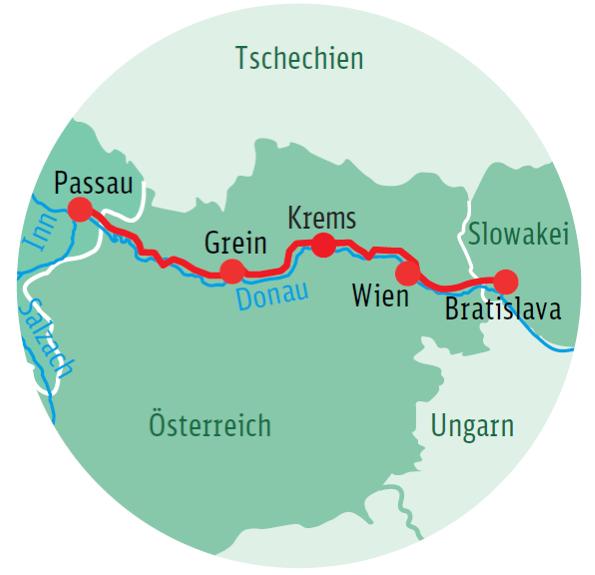 MS Theodor Körner Route '19.PNG
