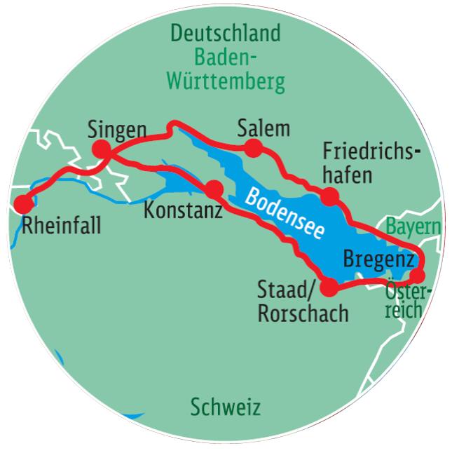 Bodensee Preisknüller Route '19.PNG