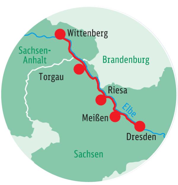 Elberadweg Route '19.PNG