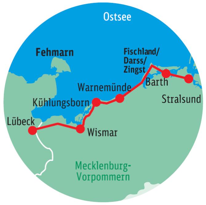 Ostseeradweg Route '19.PNG