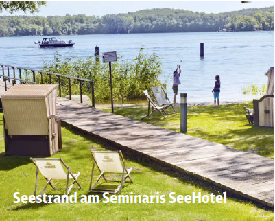 Potsdam und Seenwelten bild.PNG