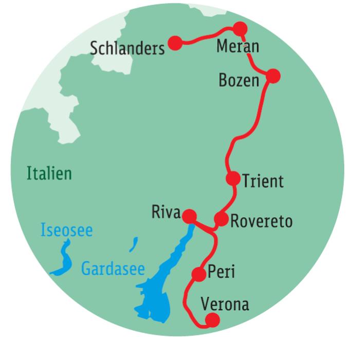 Etschradweg Route '19.PNG