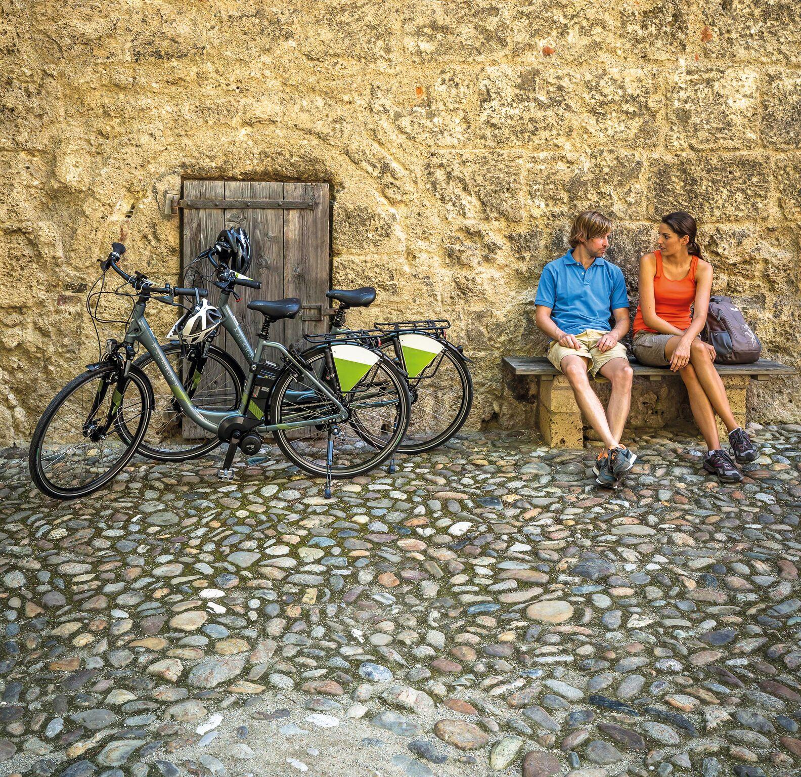 Gardasee Fahrräder.jpeg