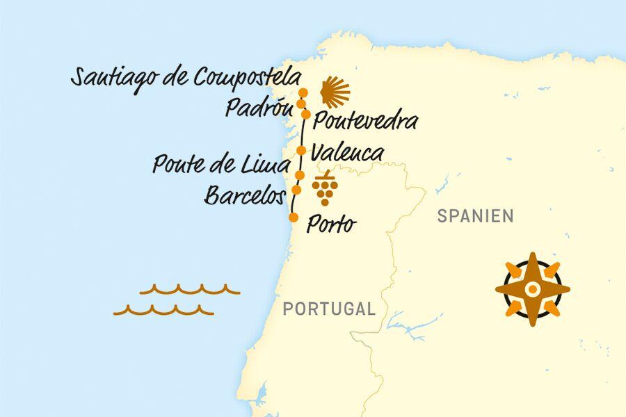 Jakobsweg Karte 19.jpeg