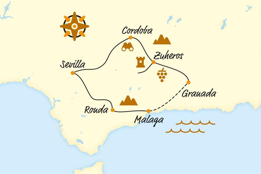 Andalusien Karte 19.jpeg