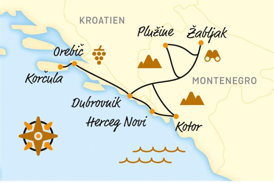 Kroatien-montenegro Karte 19.jpeg