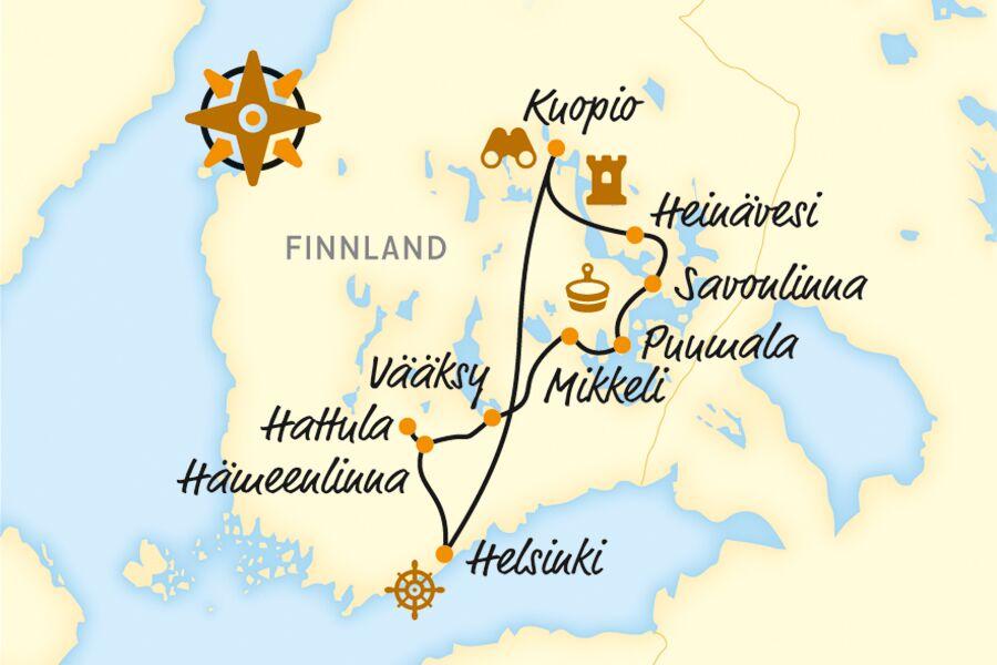 Finnland Karte 19.jpeg