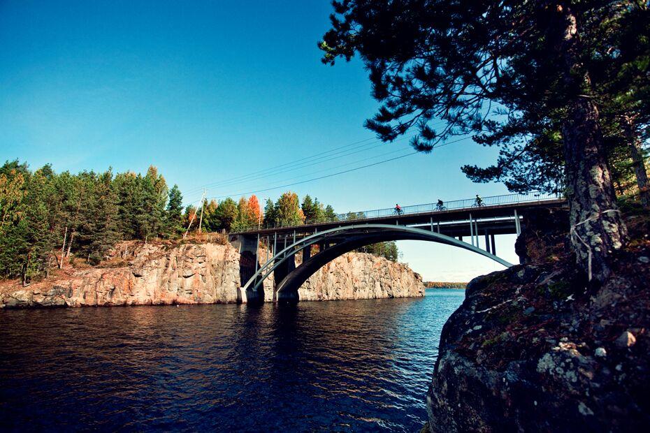 Finnland Lappeenranta.jpeg