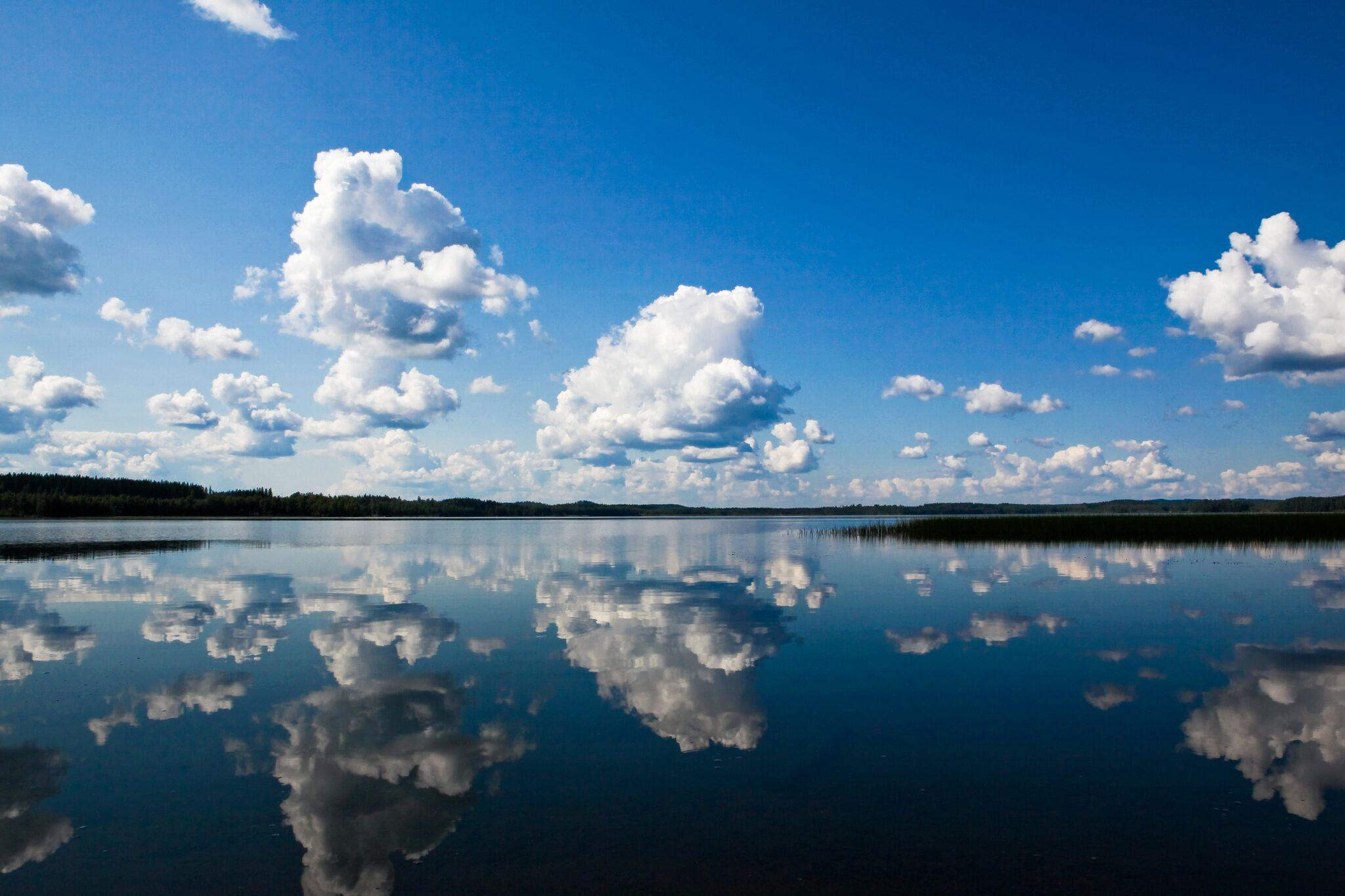 Finnland lakeland.jpeg