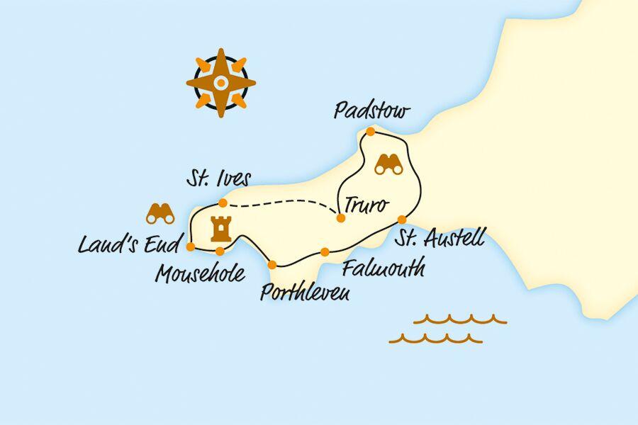 Cornwall Karte 19.jpeg