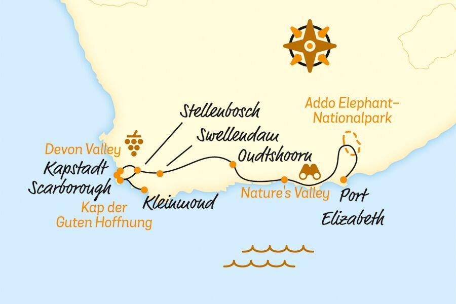 Südafrika Karte 19.jpeg
