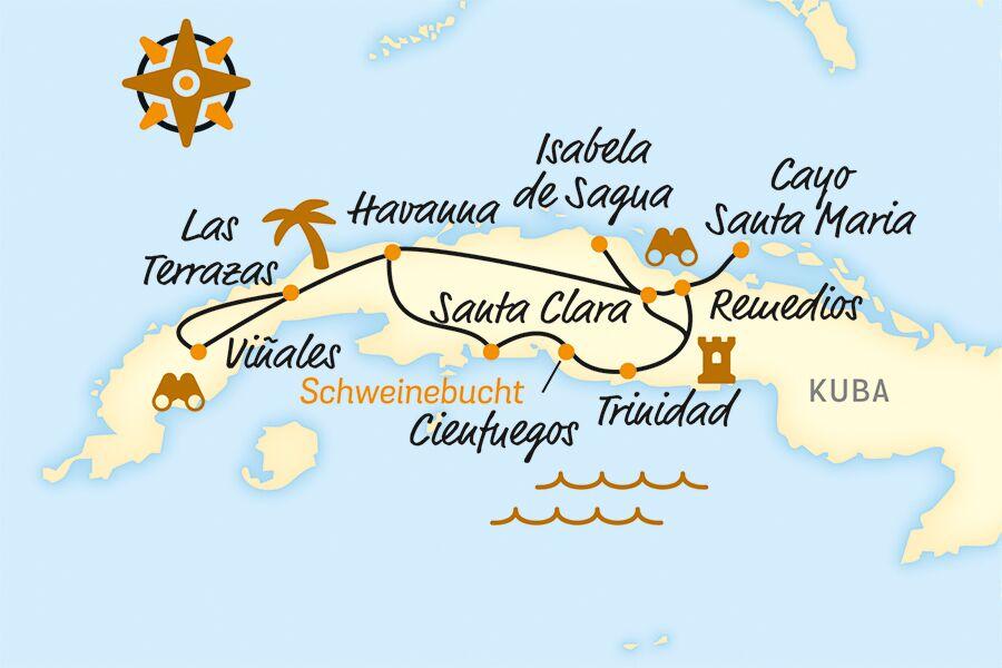 Kuba Karte 19.jpeg