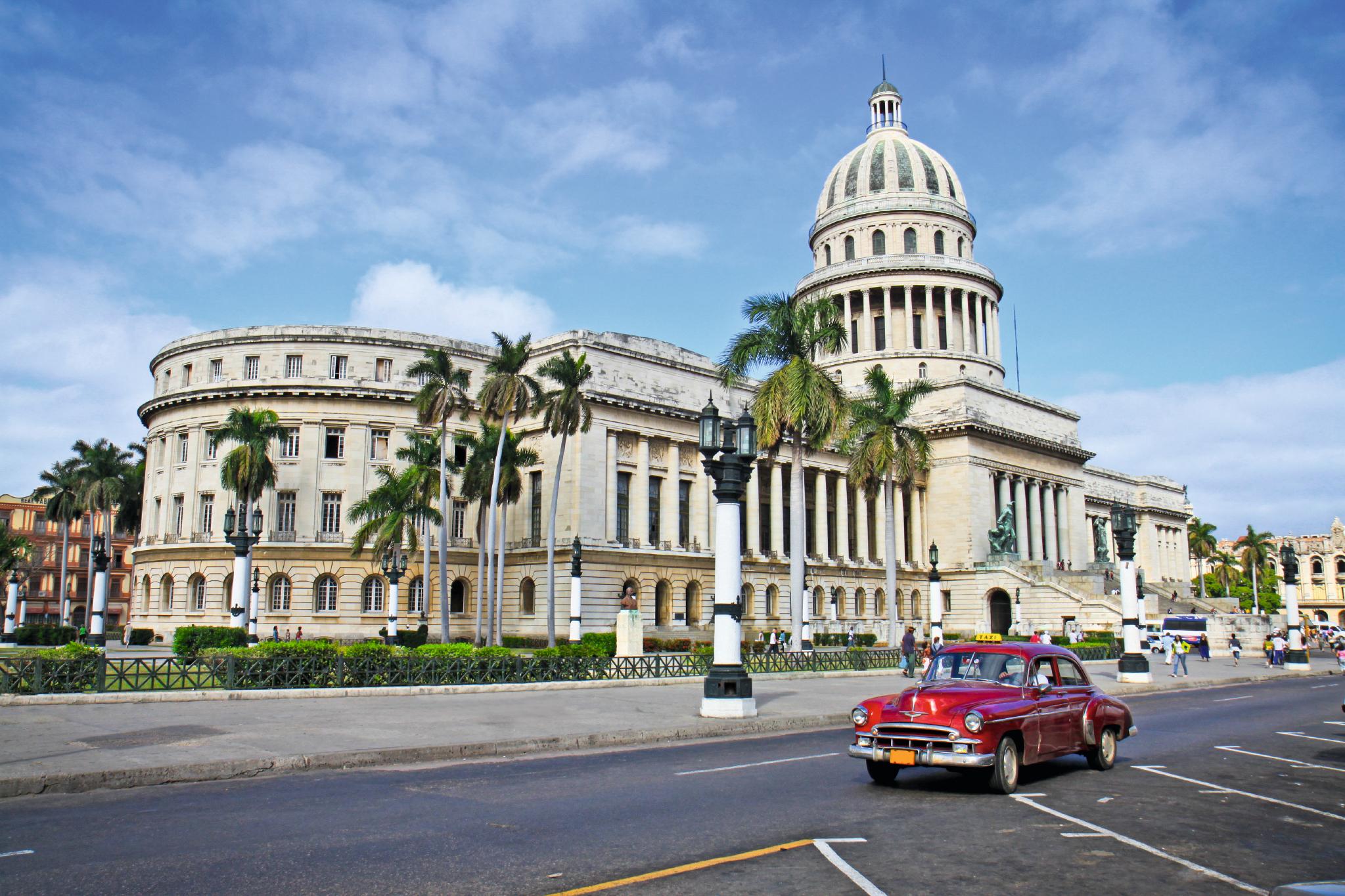 Kuba havanna kapitol.jpeg
