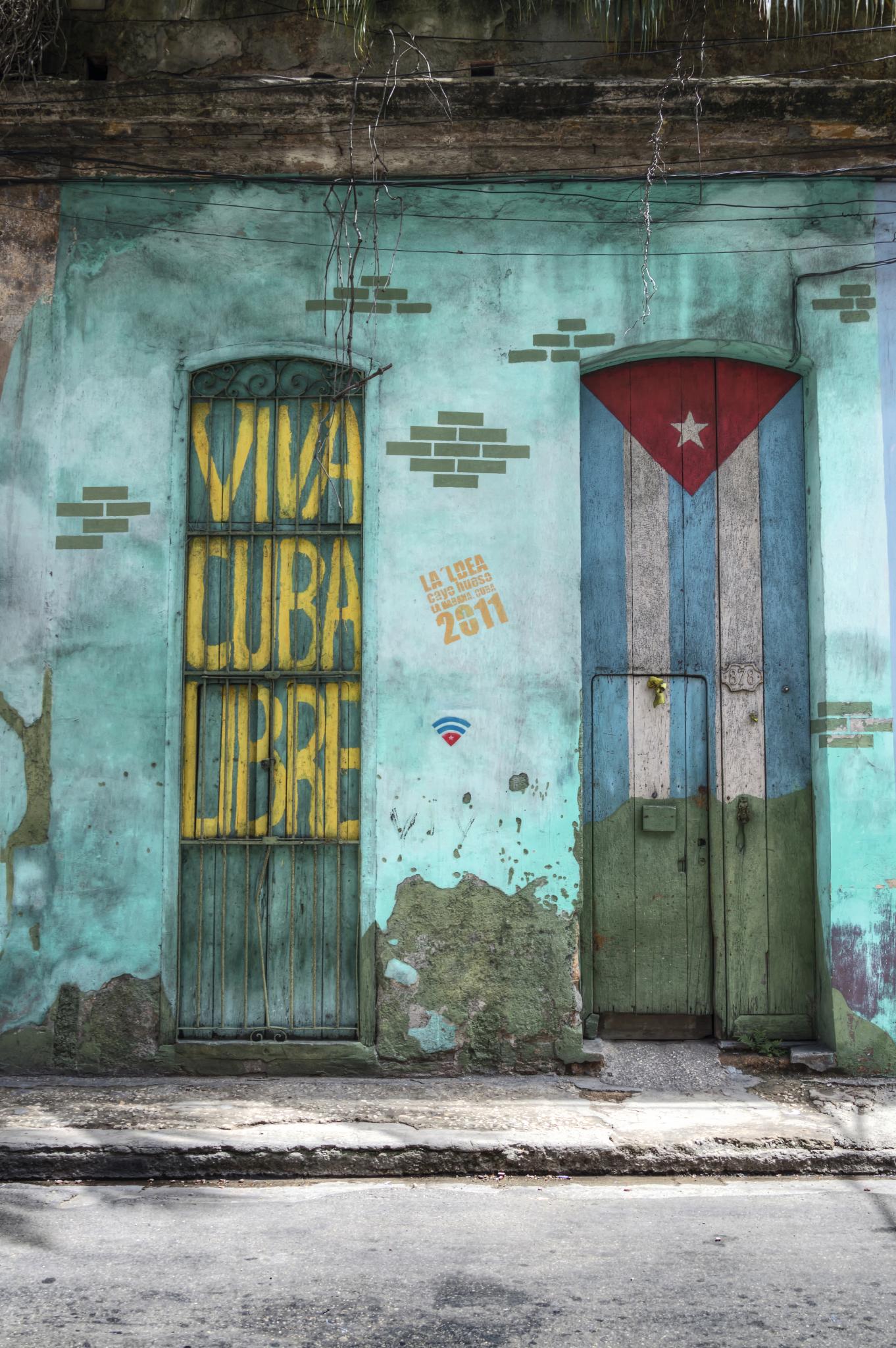 Kuba viva cuba libre.jpeg
