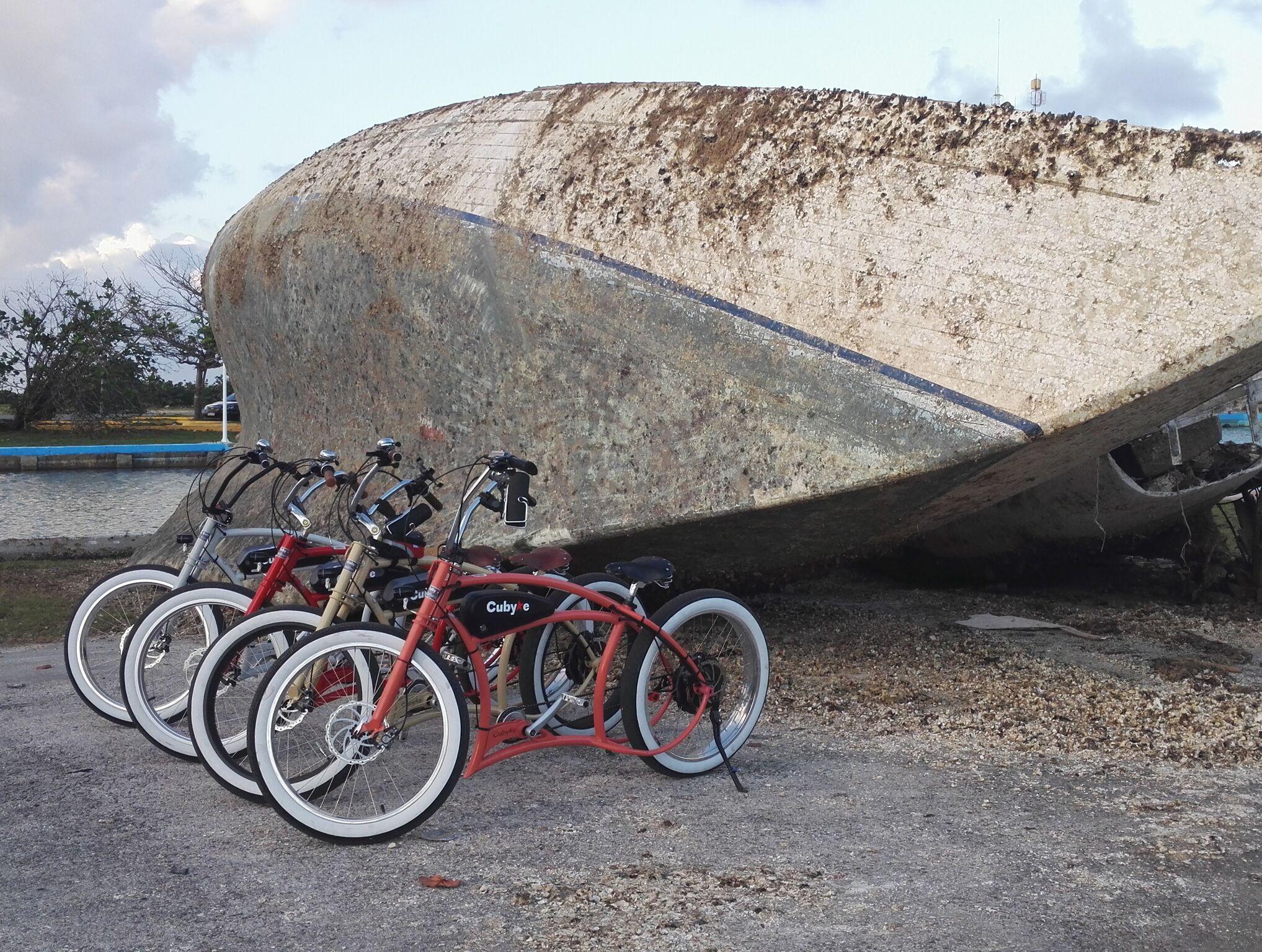 Kuba bikes.jpeg
