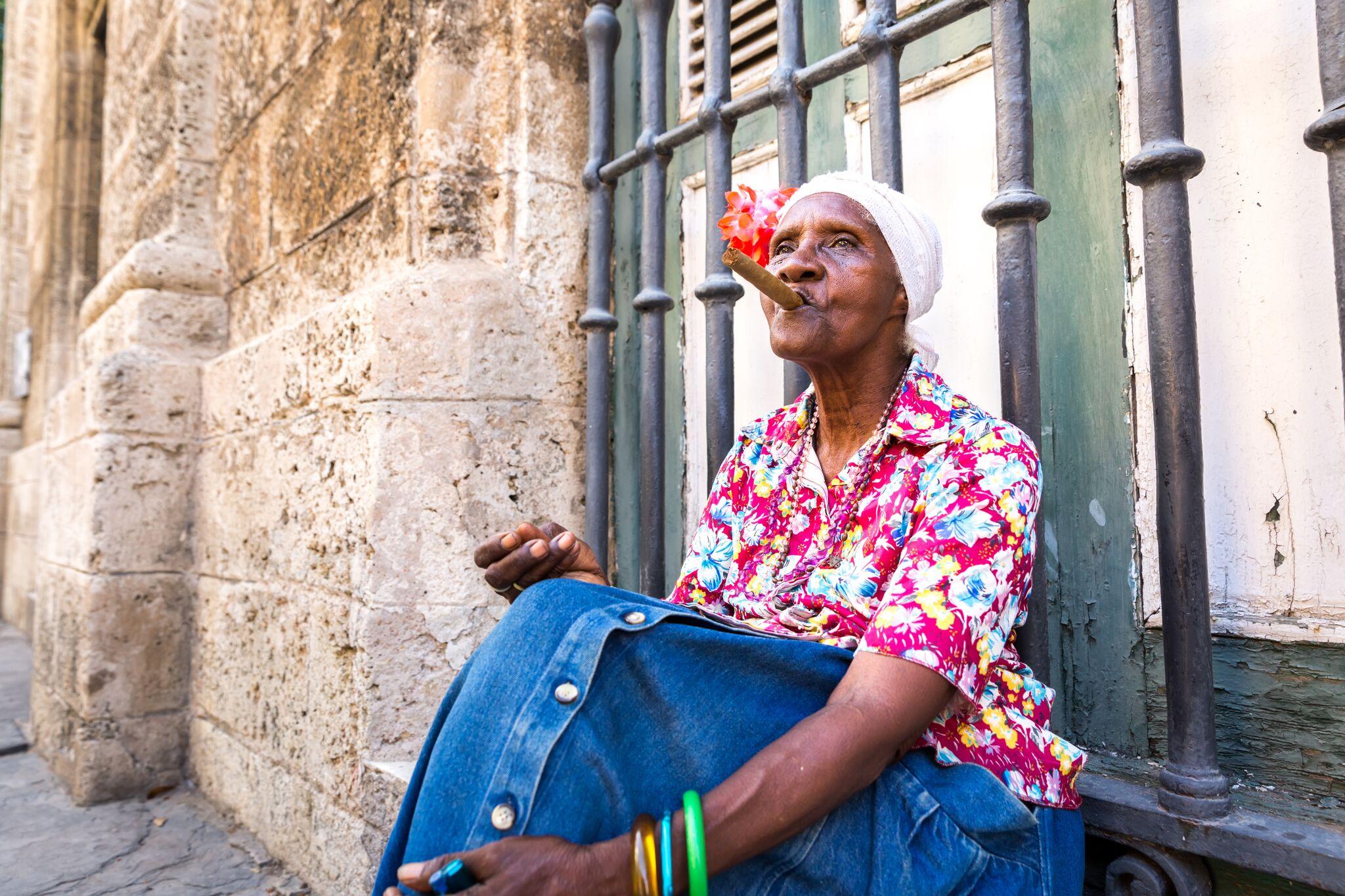 Kuba in den straßen.jpeg