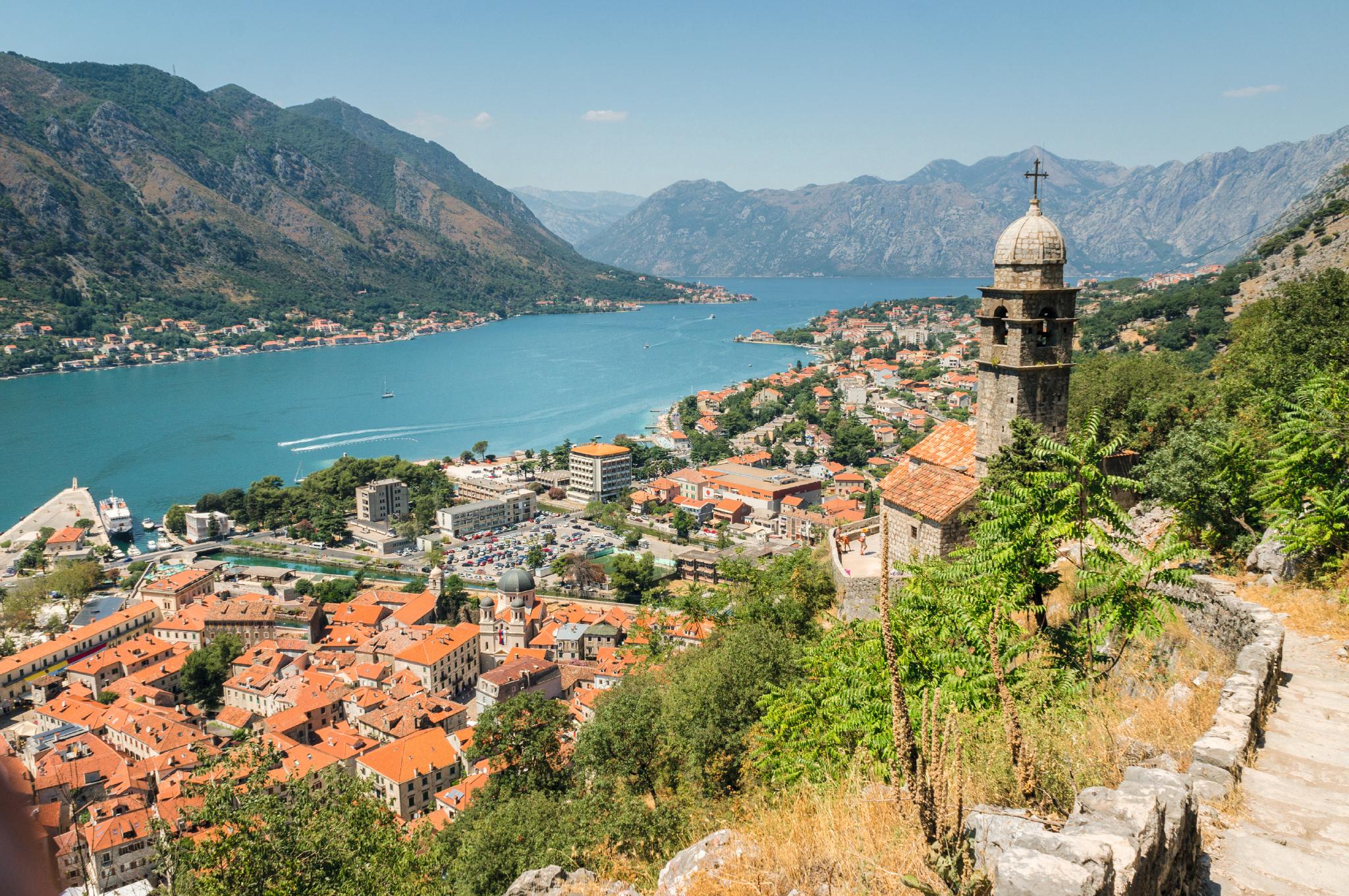Kroatien-montenegro bucht von kotor.jpeg