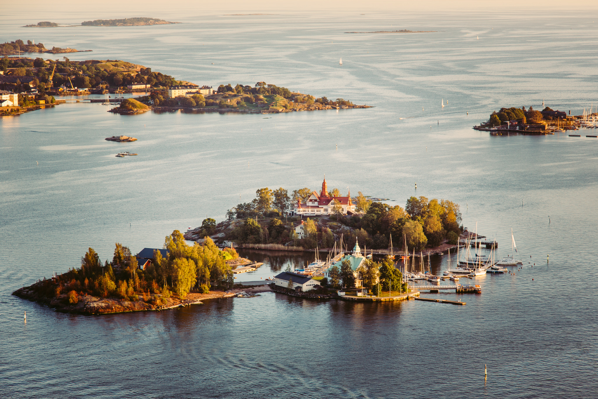 Finnland MG.jpg