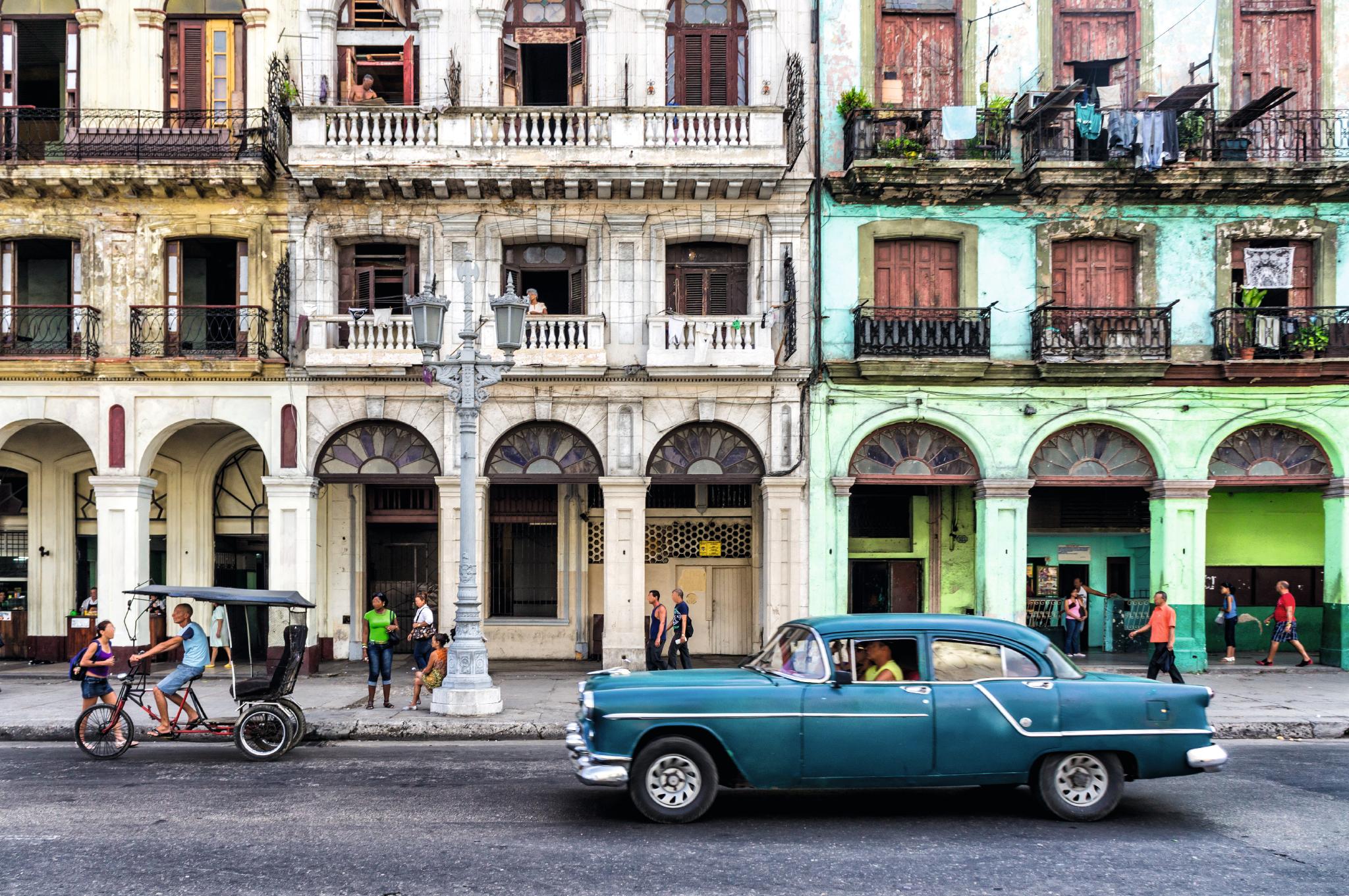 Kuba havanna oldtimer.jpeg