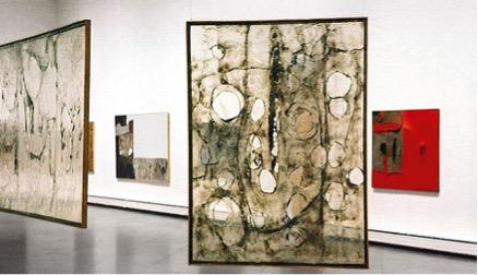 https://www.guggenheim.org/video/alberto-burri-exhibition-overview