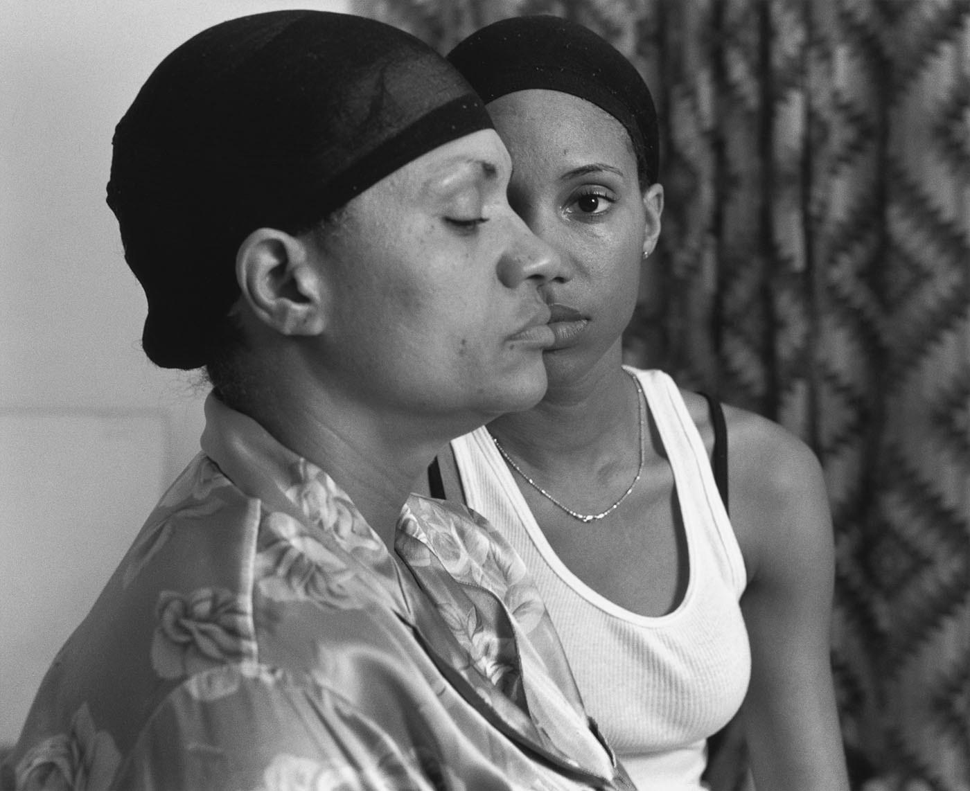 LaToya Ruby Frazier,Momme, 2008, Carnegie Museum of Art.  https://www.wired.com/2015/10/interview-photographer-latoya-ruby-frazier/#slide-3