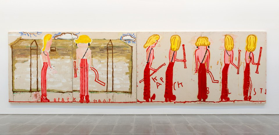http://www.serpentinegalleries.org/exhibitions-events/rose-wylie-quack-quack