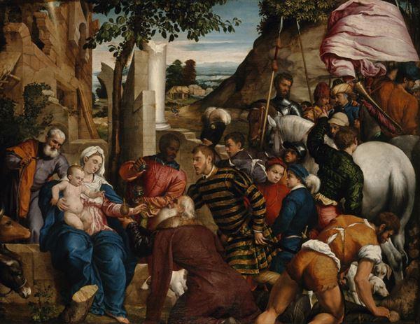 https://www.nationalgalleries.org/exhibition/ages-wonder-scotlands-art-1540-now