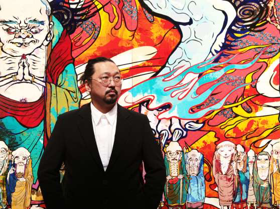 https://www.mfa.org/programs/lectures-and-courses/an-afternoon-with-takashi-murakami