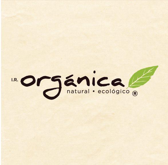 Tiendas Organica en Santo Domingo.