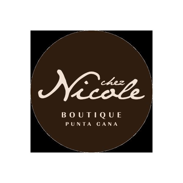 Chez Nicole Boutique, en Punta Cana.