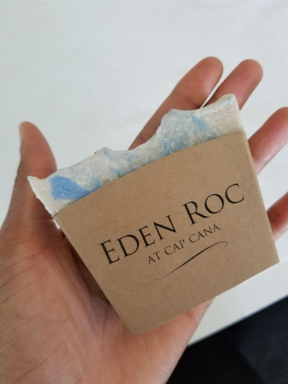 Eden Roc 2018.jpg