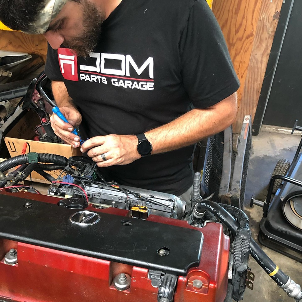 Scott working.jpg