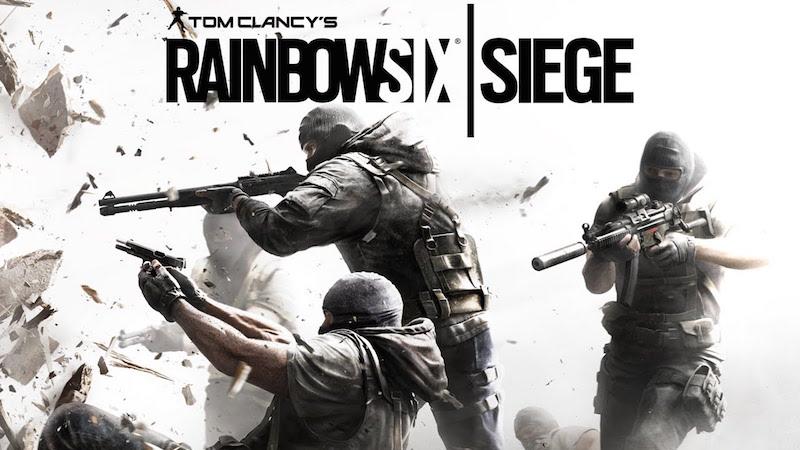 rainbow6_siege_cover_ubisoft.jpg