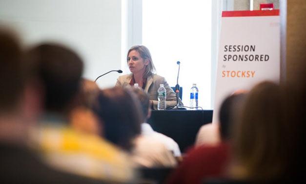 DigitalMarketing Specialist/Lecturer  Founder of Exposure Agency