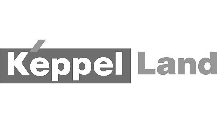 Keppel-Land-logo.jpg