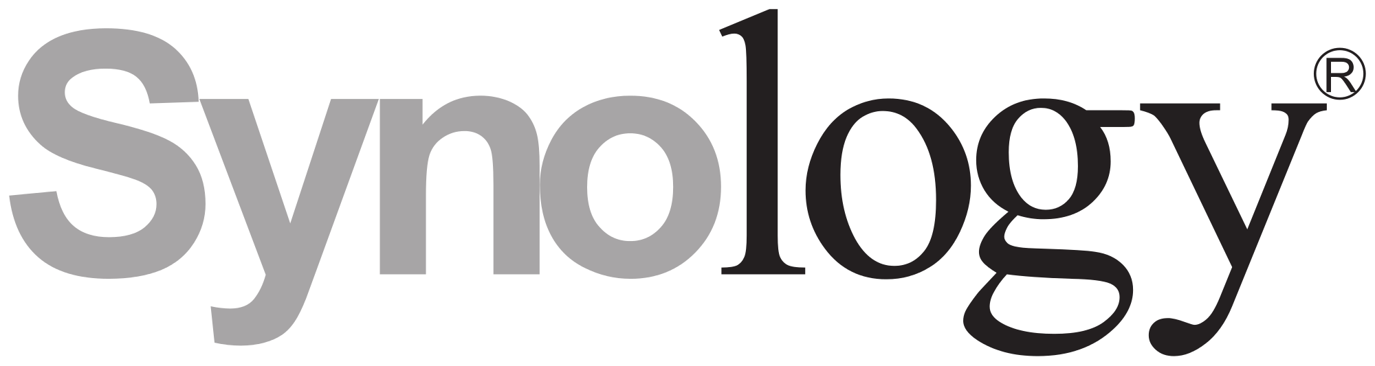 Synology logo.png