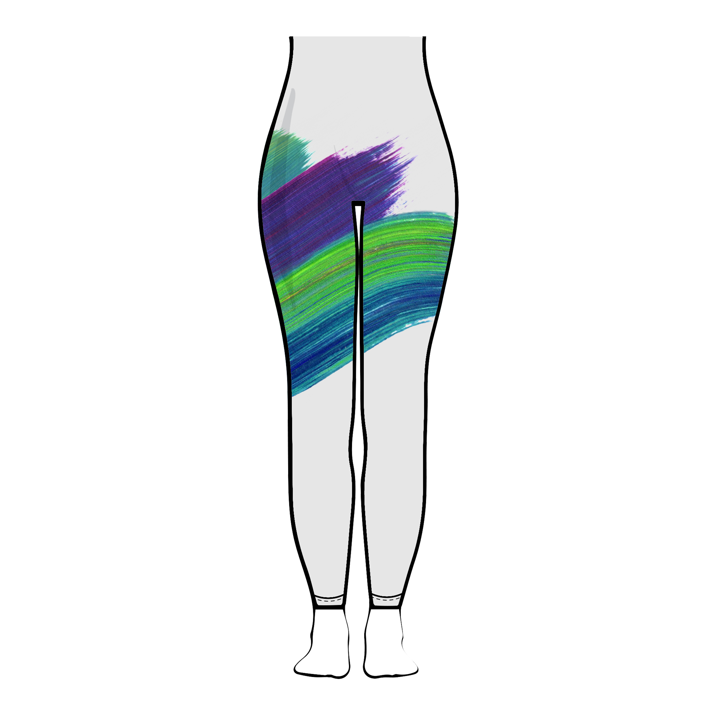 SUD Custom CG - LEGGINGS.jpg