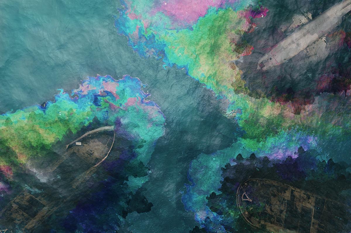Gasoline-Rainbows-FLOOR-SUD.png