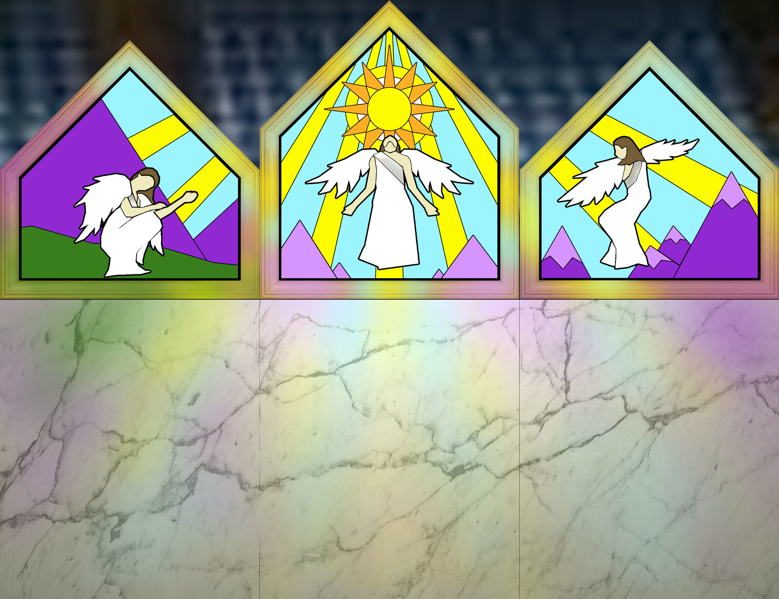 Ascension-PANELS-IF.jpg